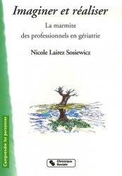 La couverture et les autres extraits de Maroc. 1/800 000, Edition 2011