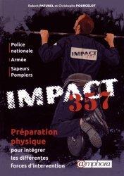 Impacts N° 357