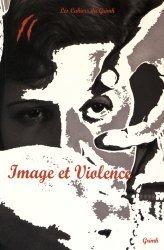 Image et Violence