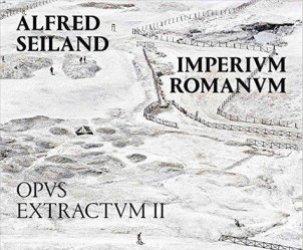 La couverture et les autres extraits de Hubert Robert et la fabrique des jardins