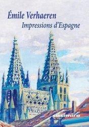 La couverture et les autres extraits de Rome et le Vatican. 1/150 000