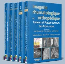 La couverture et les autres extraits de Imagerie en ophtalmologie