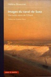 La couverture et les autres extraits de Marguerite de Bayser-Gratry. Femme sculpteur (1881-1975), catalogue raisonné