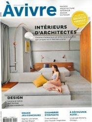 Intérieurs d'architectes