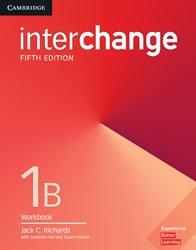 La couverture et les autres extraits de Interchange Level 2 - Workbook