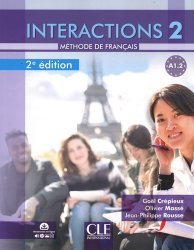 Interactions 2 A1.2