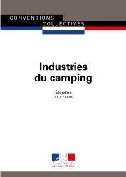 La couverture et les autres extraits de Guide du Routard Sardaigne 2019/20