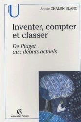 La couverture et les autres extraits de La RAEP par l'exemple. Reconnaissance des acquis et de l'expérience professionnelle, 3e édition