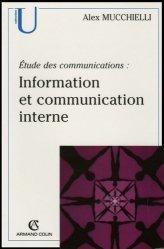 Information et communication interne