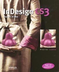 InDesign CS3 Pour PC et Mac