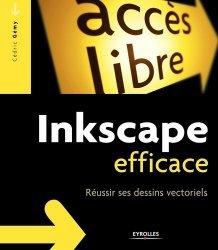Inkscape efficace