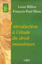 La couverture et les autres extraits de Les mini memos Foucher - Social - 2e édition - Révision