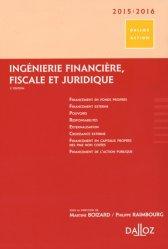 La couverture et les autres extraits de Le petit Lebey des bistrots parisiens. Edition 2012