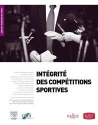 La couverture et les autres extraits de Droit de l'Union européenne. 4e édition