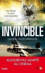 Invincible : une histoire de survie et de rédemption