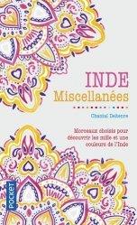 La couverture et les autres extraits de Réunion. Edition 2020