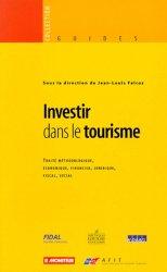 La couverture et les autres extraits de Petits restos des grands chefs. Edition 2011-2012