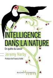 Intelligence dans la nature