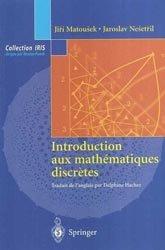 La couverture et les autres extraits de Plaies et cicatrisation : guide pratique pour les IDE