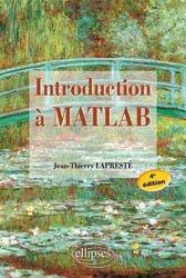 La couverture et les autres extraits de Introduction à la méthode des éléments finis