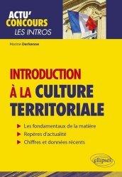 La couverture et les autres extraits de Annales corrigées du concours d'adjoint administratif territorial de 1re classe. 2e édition