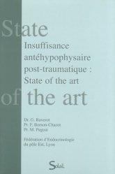 La couverture et les autres extraits de Rome. 3e édition