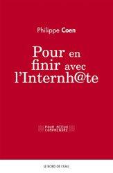 Internet contre Internhate