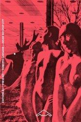 La couverture et les autres extraits de Guide de l'Instructeur Voltige et de Voltigeur