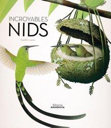 Incroyables nids