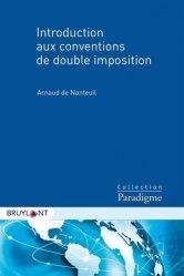 La couverture et les autres extraits de Relations internationales. 23e édition