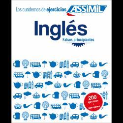 Inglés - Méthode Assimil - Falsos principiantes