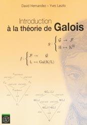 Introduction à la théorie de Galois