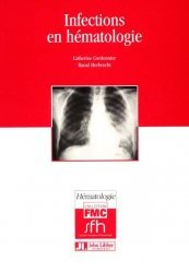 Infections en hématologie