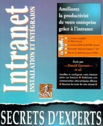 La couverture et les autres extraits de Droit de l'informatique et des réseaux 2 volumes. Edition 2001