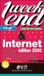 Internet, édition 2000