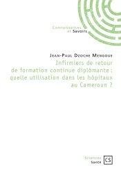 La couverture et les autres extraits de Petit Futé Alsace. Edition 2017