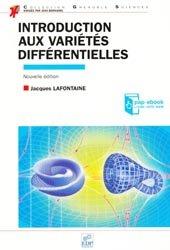 La couverture et les autres extraits de Méthodes numériques appliquées