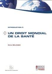 La couverture et les autres extraits de UE ECN en fiches Rhumatologie