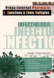La couverture et les autres extraits de Diagnostics infirmiers