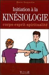 La couverture et les autres extraits de Annuaire sanitaire social 2012. Rhône-Alpes, 32e édition