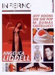 La couverture et les autres extraits de Gino le Juste. Bartali, une autre histoire de l'Italie