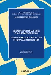La couverture et les autres extraits de Qualité et sécurité en établissement de santé