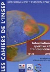La couverture et les autres extraits de Savoir déclarer et optimiser le FCTVA. Guide pratique des finances locales