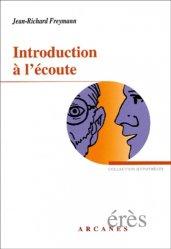 La couverture et les autres extraits de Le droit romain. 4e édition