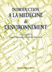 La couverture et les autres extraits de Alsace. Edition 2014