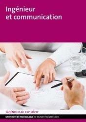 Ingénieur(e)s et communication