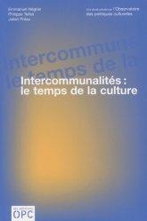 La couverture et les autres extraits de Culture en intérieur - Édition basic