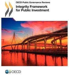 Integrity Framework for Public Investment