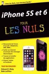 La couverture et les autres extraits de Le guide Michelin France