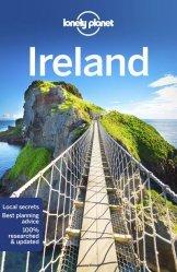 Ireland 14ed -anglais-
